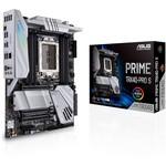 Asus Prıme Trx40-pro S Amd