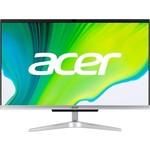 Acer Aspire C22-963 I5-1035g 8gb 256gb 21.5 Lınux