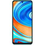 Xiaomi Mı-nt9pro-128grn 64mp Note9pro 6gb 128gb 6.67'' Yeşil