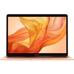 Apple Macbook Air I5-13.3''-8g-512ssd-(mvh52tu/a)