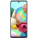 Samsung Galaxy A71 128gb P.mavi Dist