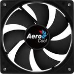 Aerocool Ae-cffr120bk 12cm Siyah Sessiz Fan