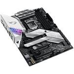 Asus RoG Strix Z490-A Gaming Intel Anakart (90MB12Y0-M0EAY0)
