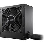 Be Quiet! BN286 System Power U9 400W 80+Bronze Güç Kaynağı