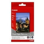 Canon Photo Paper Sg-201 Semi Gloss 10x15 50 Sheets 1686b015