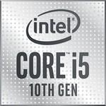 Intel I5-10400 2.9 Ghz 4.3 Ghz 12mb Lga1200p Kutusuz