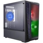 Cooler Master Mcb-b311l-kgnb60-s00 Cm Masterbox Mb311l 600w Rgb 3x120mm Fanlı