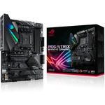 Asus RoG Strix B550-E Gaming AMD Anakart (90MB1470-M0EAY0)