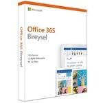 Microsoft 365 Bireysel Trke