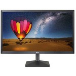 "LG 21.5"" 22mn430m-b 5ms Fhd Freesync Gaming Ips"