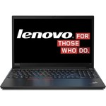 Lenovo Thinkpad E15 İş Laptopu (20RD0065TX)