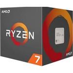 AMD Ryzen 7 3800XT İşlemci (100-100000279WOF)