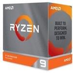 AMD Ryzen 9 3900XT İşlemci (100-100000277WOF)