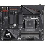Gigabyte B550 Aorus Pro AC AMD Anakart