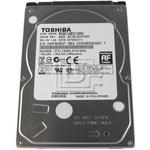 Toshiba Mq01abd100h, 2.5'', 1tb + 8gb Sshd, Hybrid Drive