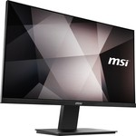 MSI 23.8 Pro Mp241 Fhd Ips 60hz Hdmı+d-sub Pro Monıtor
