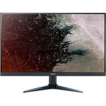 Acer 23.8 Vg240yubmiipx Wqhd Amd Freesync Ips Led 1ms 75hz 300 Nıts 2xhdmı Dp Mm