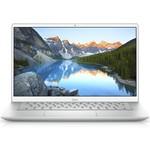 Dell Ins 5401 I5 1035 14''-8g-256ssd-2g-dos