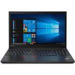 Lenovo Thinkpad E15 İş Laptopu (20RD0066TX)