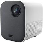 Xiaomi Mı-smart-projektor Mi Akıllı Mini Projeksiyon Beyaz