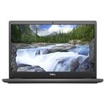 "Dell Latıtude 3410 I5-10210u 8gb 256gb Ssd 14"" Ubuntu N008l341014emea"