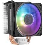 Cooler Master Rr-212a-20pd-r1 Cm Hyper 212 Spectrum 120cm Rainbow Led Fanlı