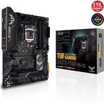 Asus TUF Gaming H470-Pro WiFi Intel Anakart (90MB13B0-M0EAY0)