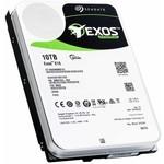 Seagate Exos 3.5 10tb 7200 512e Hyp St10000nm01g