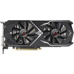ASRock Rx570 Phantom Gaming D 4 Gb Radeon Rx 570 Gddr5 256 Bit