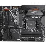 Gigabyte B550 Aorus Elite AMD Anakart