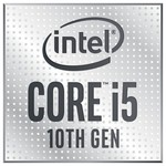 Intel I5-10400f 2.9 Ghz 4.3 Ghz 12mb Lga1200p