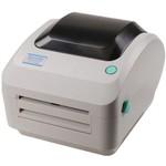 Xprinter Xp-470b Dt Barkod Yazıcı 4 Usb