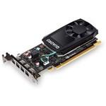 PNY Quadro P620 2GB V2 Ekran Kartı (VCQP620V2-PB)
