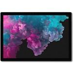 Microsoft KJT-00006 Surface Pro 6 12.3 Tablet