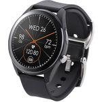 Asus Vivowatch Sp (hc-a05) Akıllı Saat