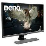 Benq Ew3270u 31.5 Va 3840x2160 4k Freesync 10 Bit Hdmı Dp Usb Type-c 95% Dcı-p3 Hdr10