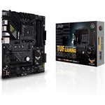 Asus TUF Gaming B550-Plus AMD Anakart (90MB14G0-M0EAY0)