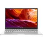 Asus X509JB-EJ026 Laptop