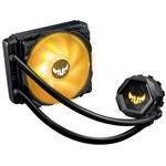 Asus TUF Gaming LC120 RGB İşlemci Soğutucu