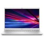 Dell Inspiron 15 7501 Dizüstü Bilgisayar (S750WP161N)