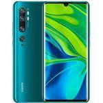 Xiaomi Mı10-128gb-green 108mp Mı10 8gb/128gb 6.47'' Yeşil