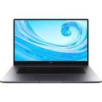 Huawei MateBook D15 Laptop