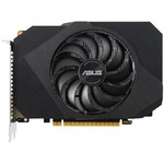 Asus Geforce Gtx 1650 4gb Phoenix Oc Gddr6 128bit