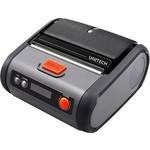 Unitech Sp319 Mobil Termal Yazıcı 3 Bluetooth