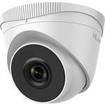 HiLook Ipct241hf 4mp Sd Card Slot 28 Mm Ip Kamera