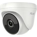 HiLook Thct140p 4mp Exır Turret Kamera