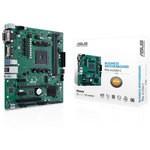 Asus Pro A520m-c/csm Amd