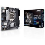 Asus Prıme B460ı-plus Intel