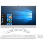 HP 200 G4 205r0es 21.5''-i3 10110-4g-256sd-dos