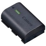Canon Battery Pack Lp-e6nh